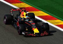 F1, GP Belgio 2017: Spa è diventata troppo facile? La parola ai piloti