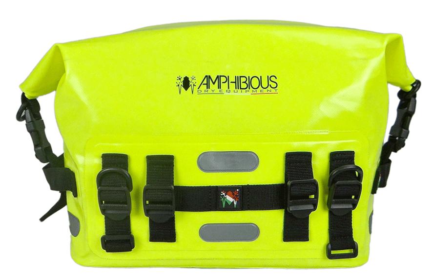 Amphibious Upbag (2)