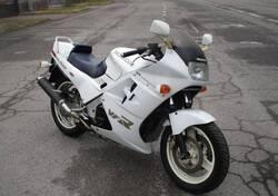 Honda VFR 750 F usata