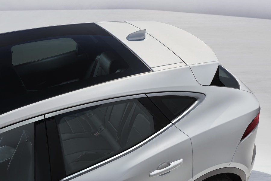 Jaguar E-Pace (2017->>) (5)