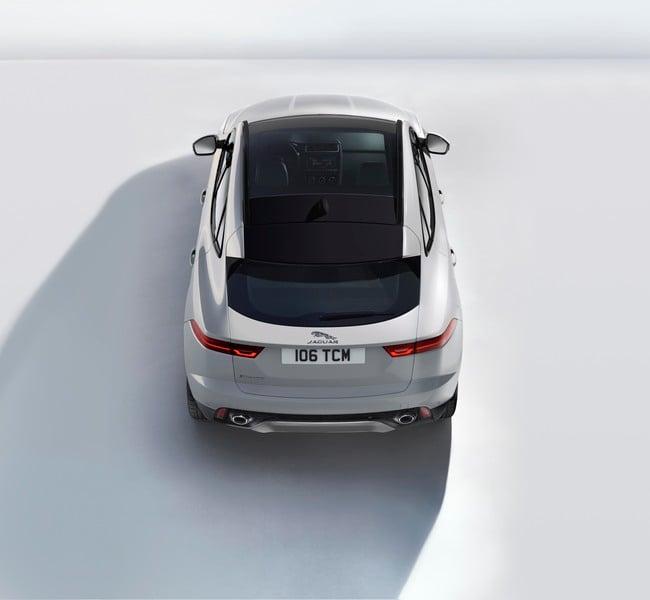Jaguar E-Pace (3)
