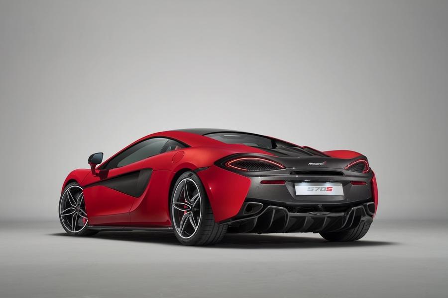 McLaren 570S Coupé (2)
