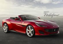 Le novità di Francoforte 2017: Sportive e Supercar