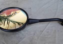 Specchio Destro R1100GS Bmw