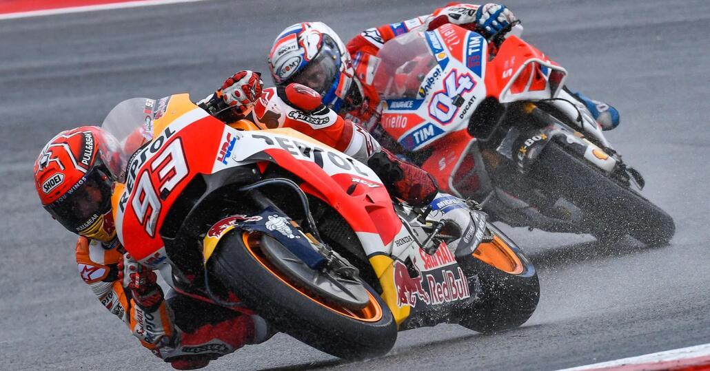 MotoGP 2017. Il GP di Misano. Lo sapevate che...?