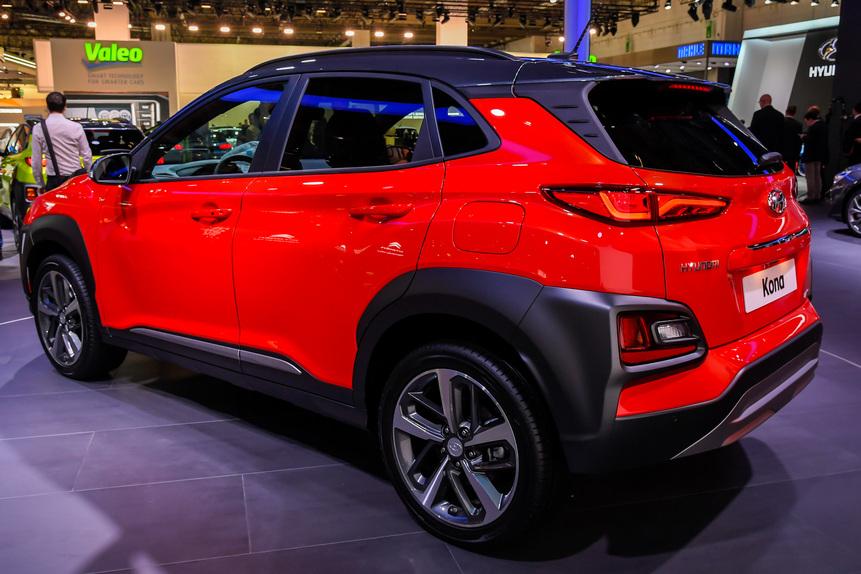 Hyundai al Salone di Francoforte 2017 (3)