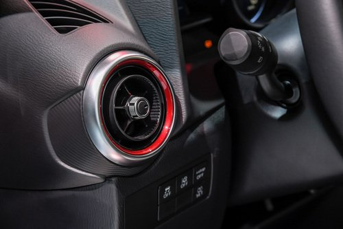 Mazda al Salone di Francoforte 2017 (3)
