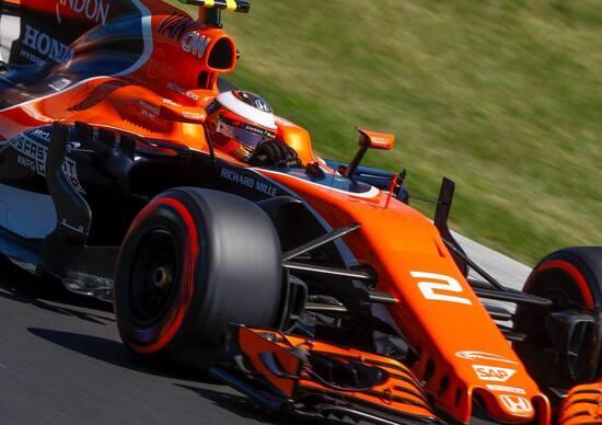 F1, tutto confermato: ufficiale la rottura tra McLaren-Honda e Toro Rosso-Renault