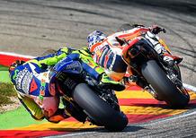 MotoGP Orari TV. Motegi diretta live, GP del Giappone