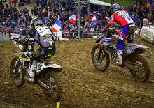 MX 2017. Anstie e Lawrence conquistano le qualifiche in Francia