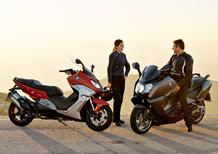 BMW oltre quota 100.000 in otto mesi