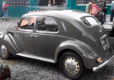 Ardea IV Serie d'epoca del 1951 a Genova