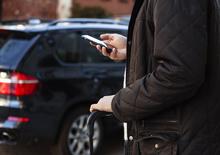 Uber, revocata la licenza a Londra