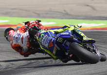 VIDEO MotoGP. Gli highlight del GP di Aragon 2017