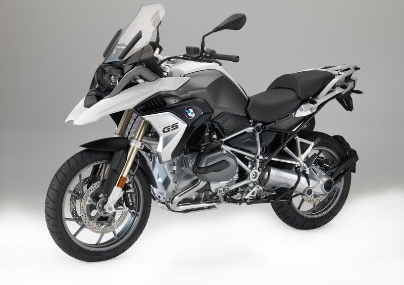 Moto bmw 1200 preço