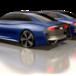Master Transportation & Automobile design: aperte le iscrizioni