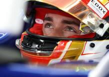 F1, GP Malesia 2017: il debutto convincente di Leclerc con la Sauber e le altre news