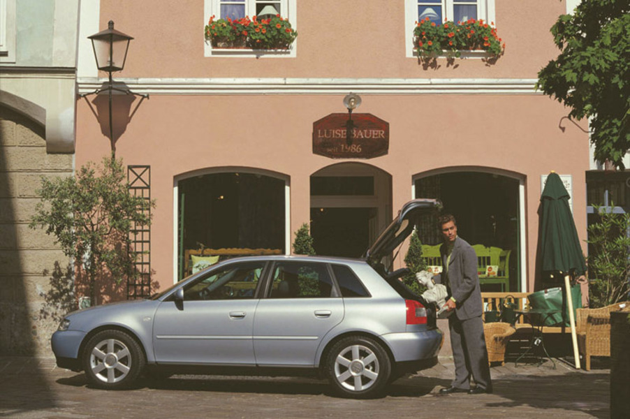 Audi A3 (1996-03) (3)