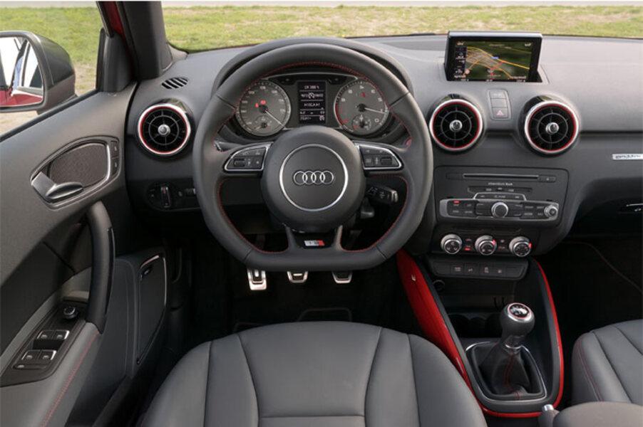 Audi S1 Sportback (3)