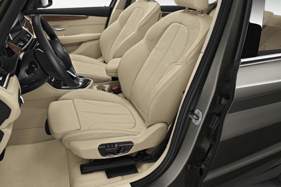BMW Serie 2 (2014->>) (4)
