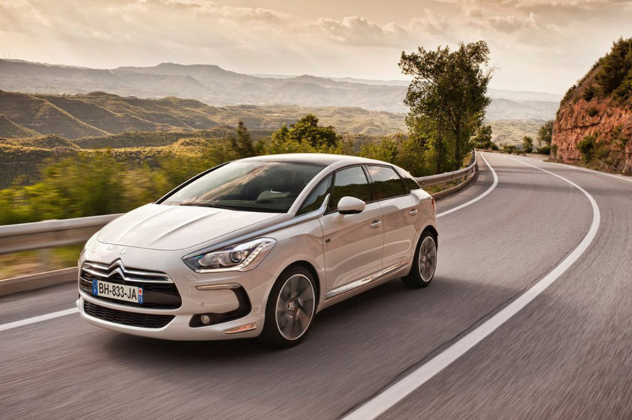 Ds DS5 (2)