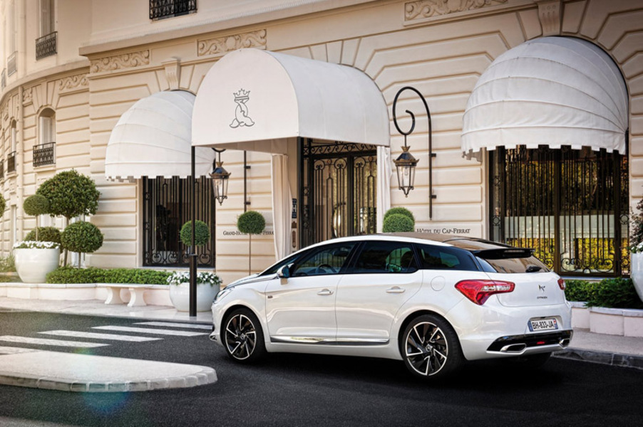 Ds DS5 (5)