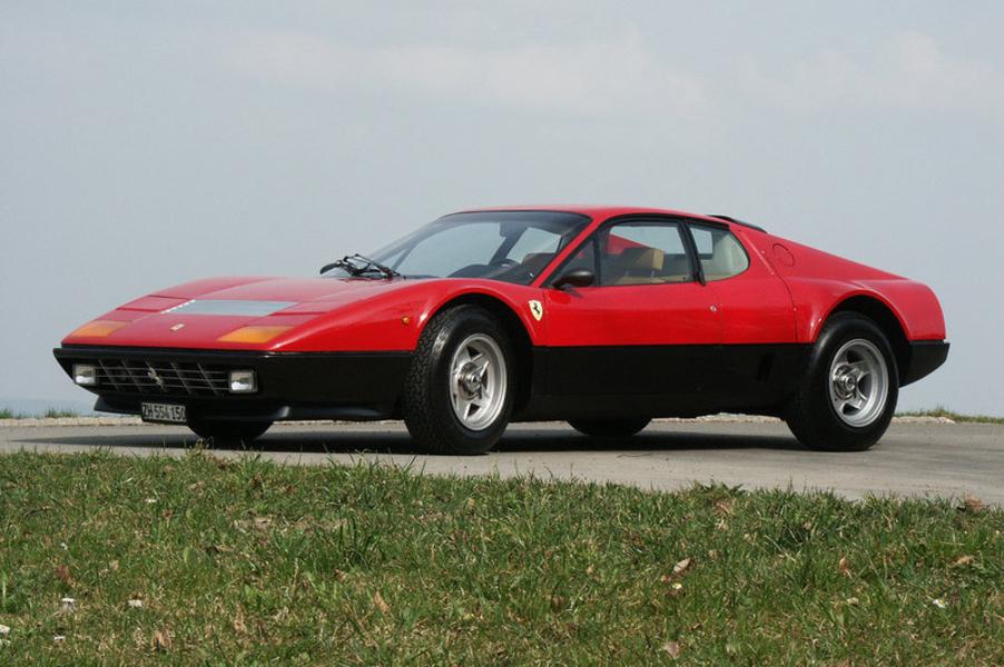 5-ferrari-512-1976-2.jpg