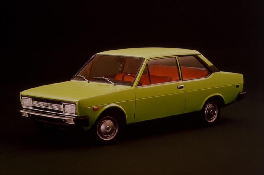 Fiat 131 (1978-83) (4)