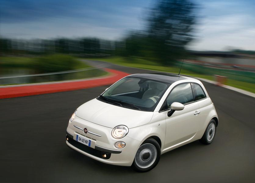 Fiat 500 (2007->>) (5)