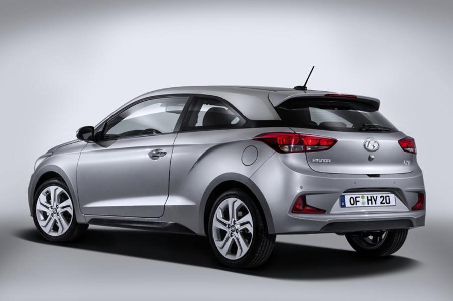 Hyundai i20 Coupé (4)