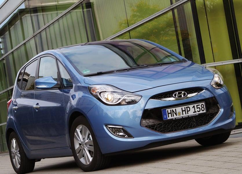 Hyundai ix20 (5)