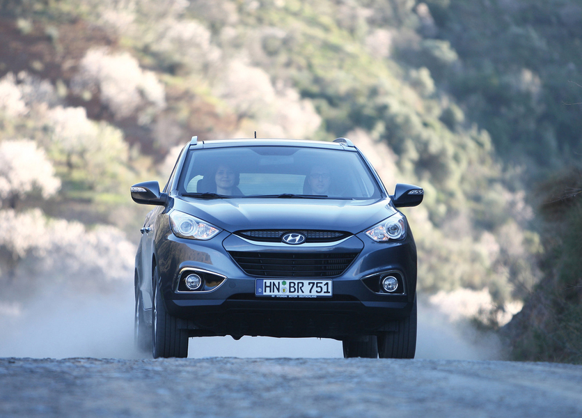 Hyundai ix35 (2010->>) (5)