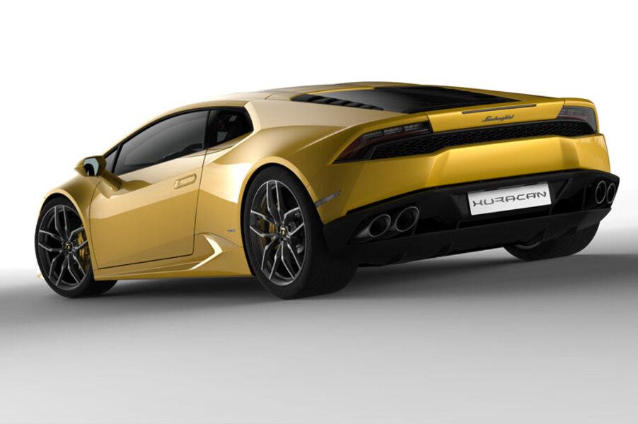 Lamborghini Huracán (2014->>) (3)