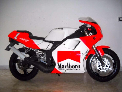 Aquellos maravillosos años. Yamaha-tzr-125r-02