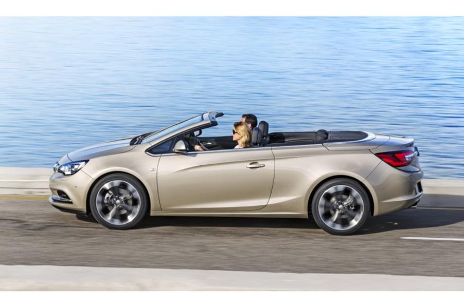 Opel Cascada (4)