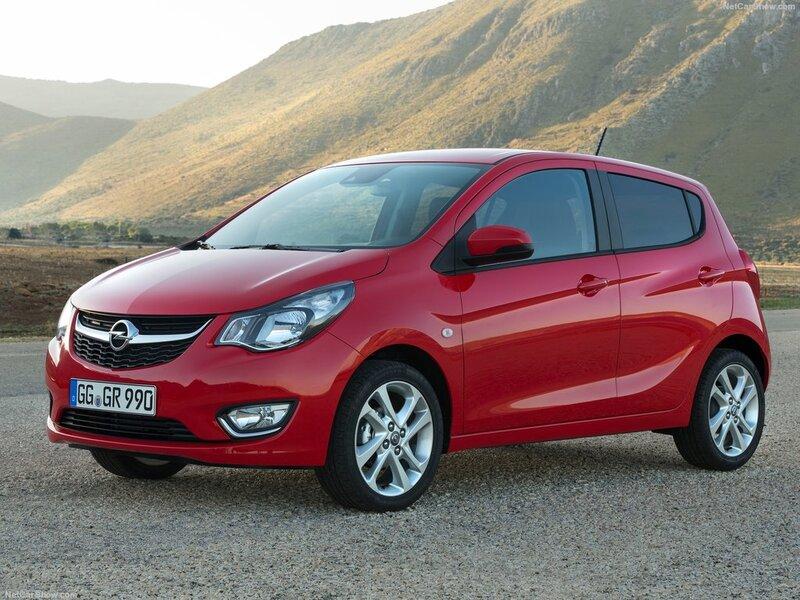 Opel Karl (5)