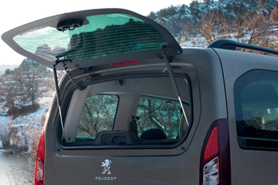 Peugeot Partner (4)
