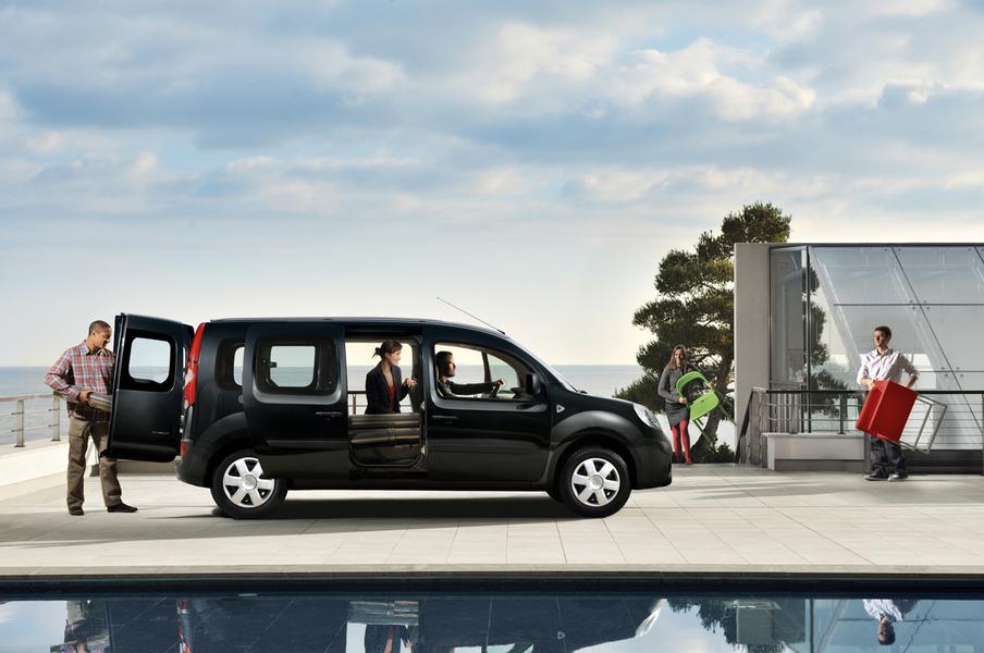 Renault Grand Kangoo (4)