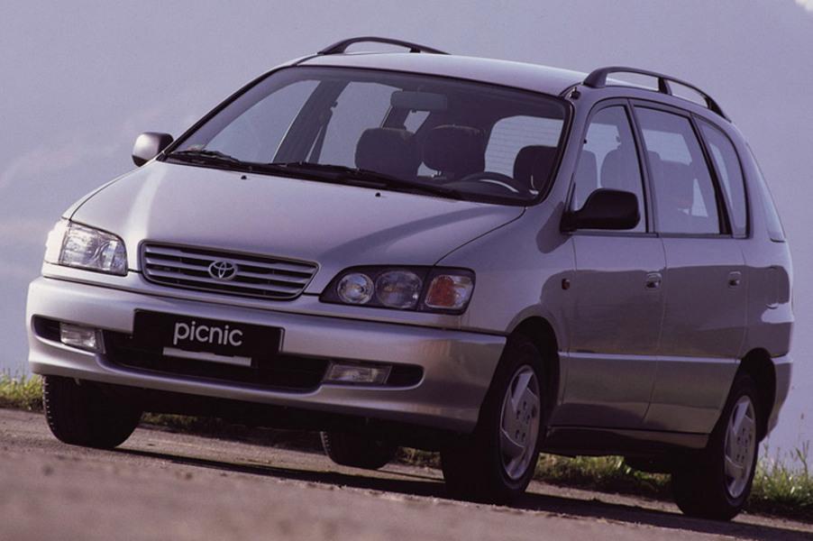 Toyota Picnic (1996-01) (3)