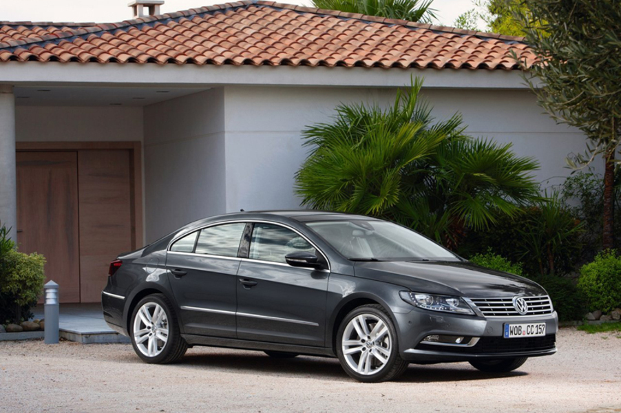 Volkswagen CC 2.0 TDI 140 CV DSG BlueMotion Tech. (3)