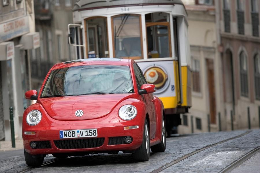 Volkswagen New Beetle (1998-11) (5)