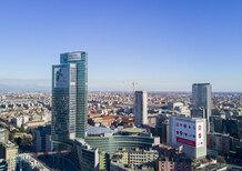 PM10 oltre i limiti: a Milano e hinterland primi stop della stagione per i veicoli Euro4