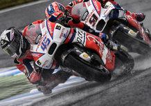 MotoGP 2017. Gli highlight del GP del Giappone