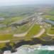 OrariTV MotoGP 2017. Il GP d'Australia a Phillip Island