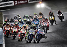 MotoGP Orari TV. Phillip Island diretta live, GP d' Australia