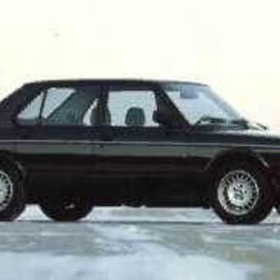 bmw serie 5 524td turbodiesel l 03 1985 12 1988. Black Bedroom Furniture Sets. Home Design Ideas