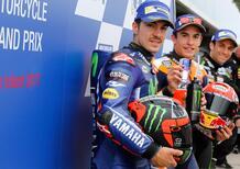 Spunti, considerazioni e domande dopo le qualifiche del GP d'Australia 2017