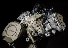 Ducati V4: analisi di un capolavoro