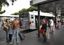 Abbonamenti bus, metro e treni: arriva la detrazione fino a 250 euro
