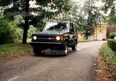 Iato Iato (1989-93)